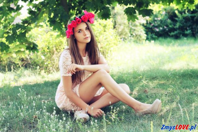 Żaneta, 24 lata, Łaskarzew