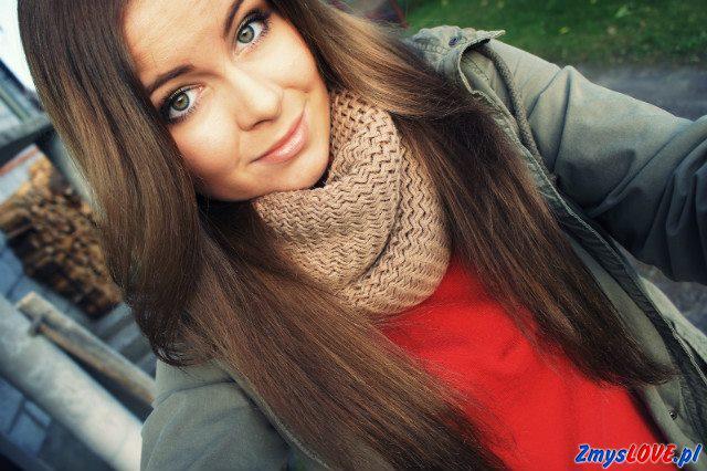 Natalia, 23 lata, Nysa