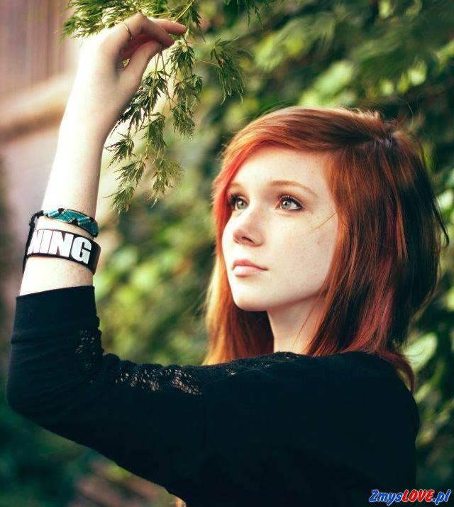 Angelika, 16 lat, Tarnogród