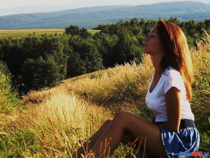 Sabina, 25 lat, Sanok