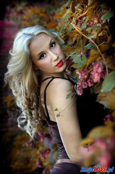 Marysia, 20 lat, Busko-Zdrój