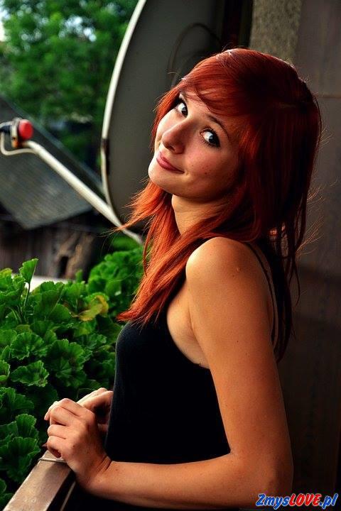 Ala, 17 lat, Żagań