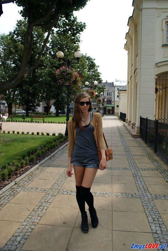 Nikola, 21 lat, Rybnik