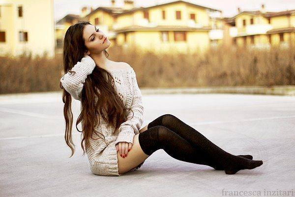 Nadia, 19 lat, Piaseczno