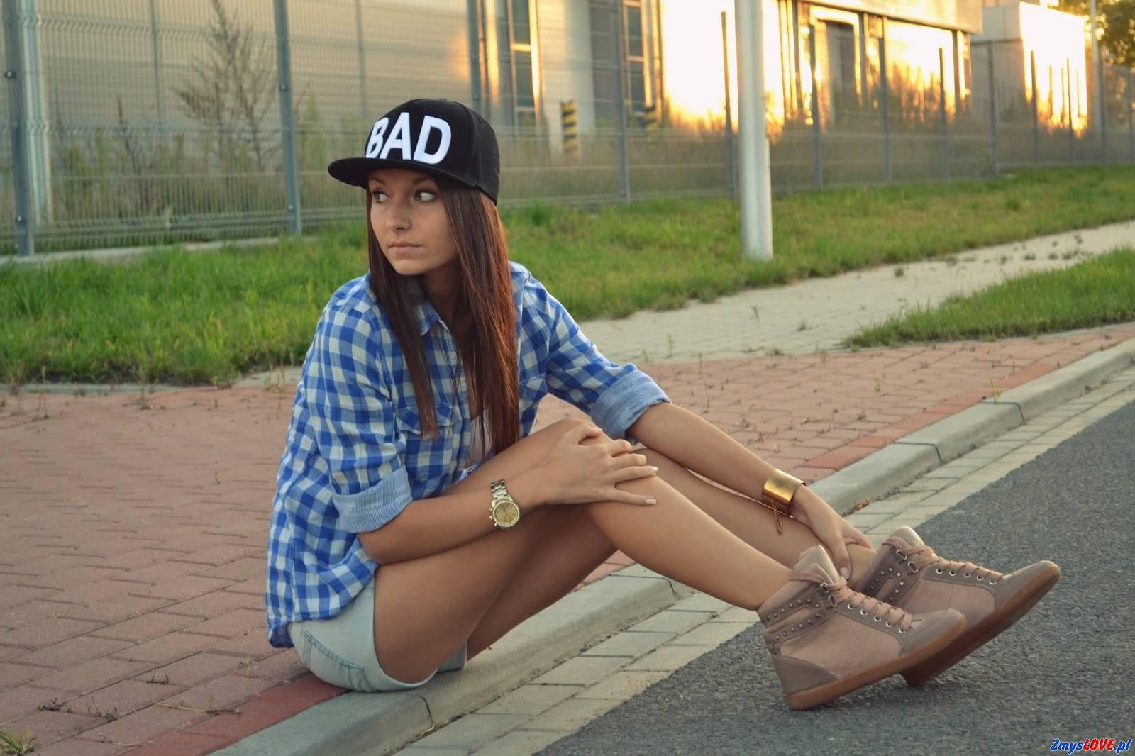 Agata, 24 lata, Strzyżów