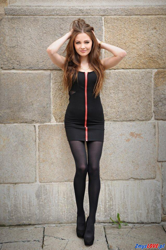Marcelina, 19 lat, Pruszcz Gdański