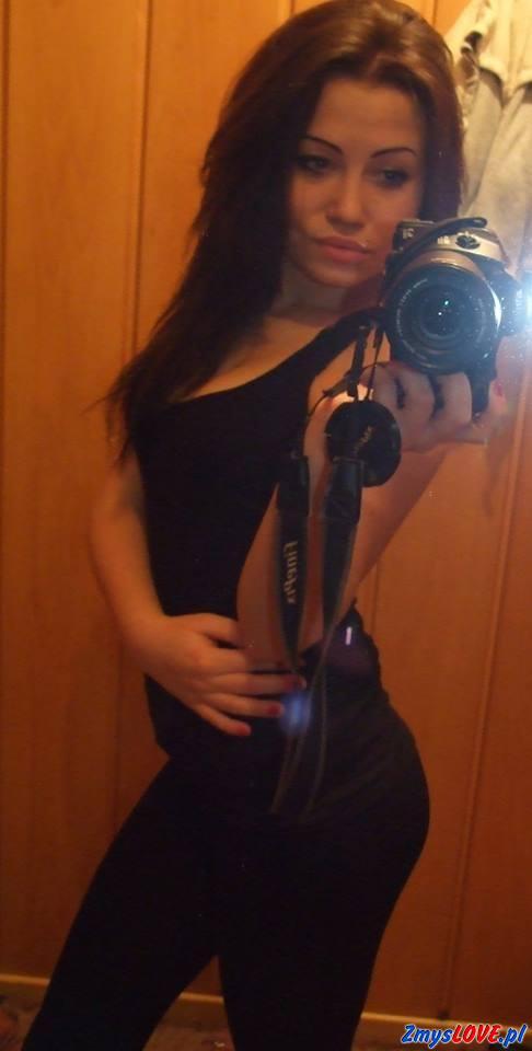 Beata, lat 28, Racibórz