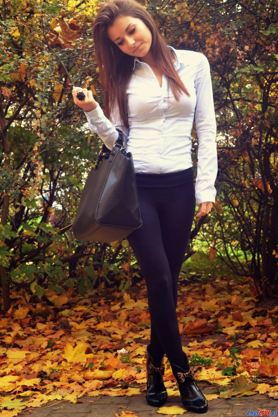 Weronika, lat 20, Złocieniec