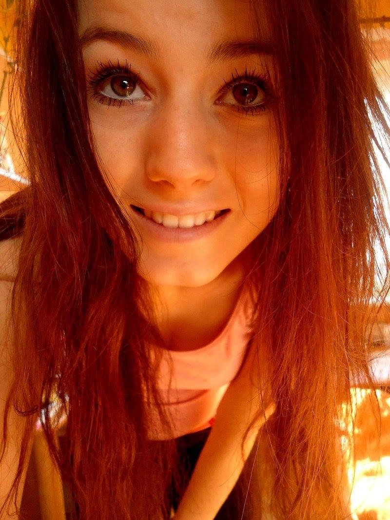 Aneta, 22 lata, Prószków