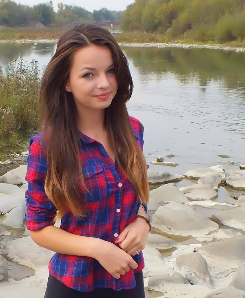 Aneta, 24 lata, Włodawa