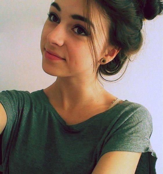 Anita, 17 lat, Płock