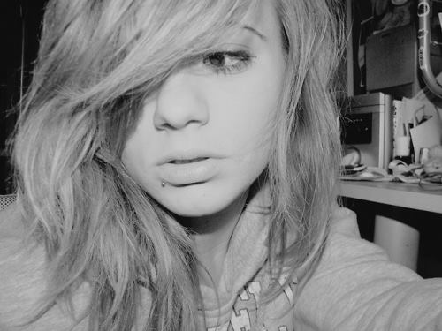 Basia, 18 lat, Poręba