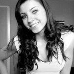 Ania, 17 lat, Wolbrom