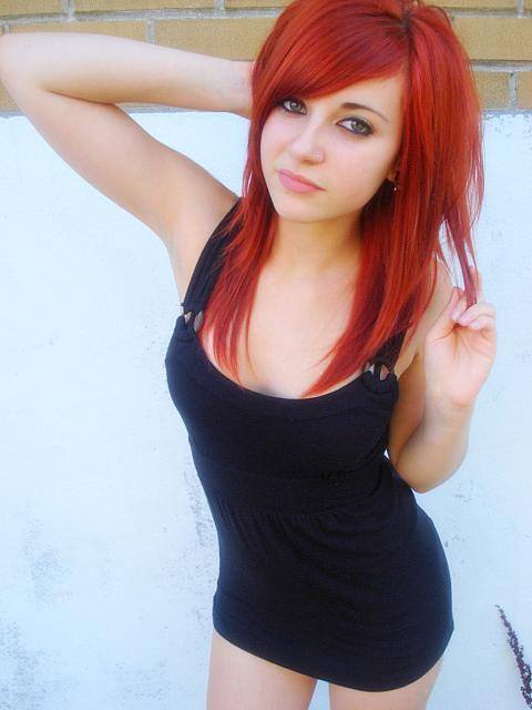 Nadia, 21 lat, Karczew