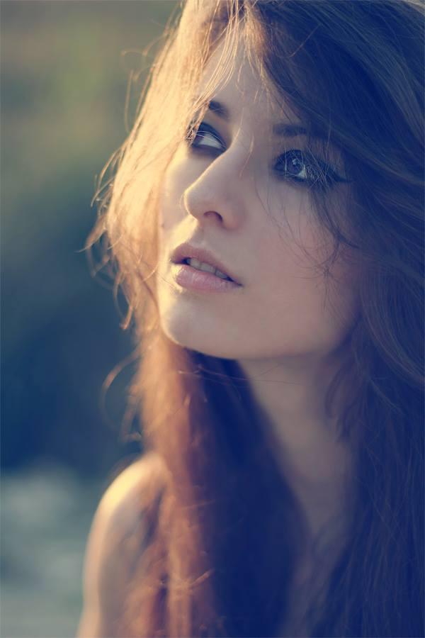 Daniela, 18 lat, Chorzów