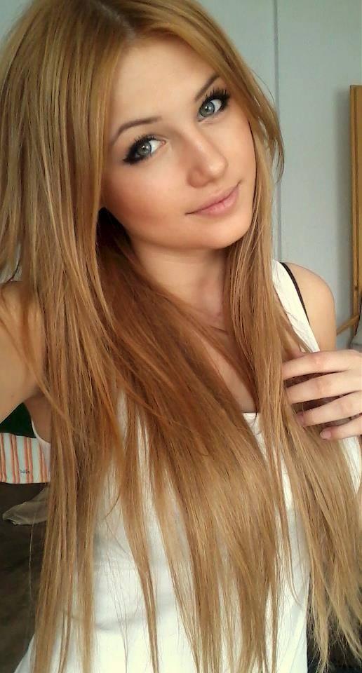 Klementyna, 23 lata, Pszczyna
