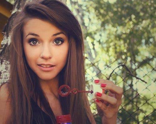 Natalia, 19 lat, Wołomin