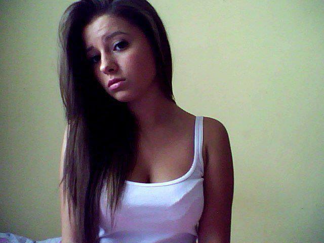 Daniela, 20 lat, Złotoryja