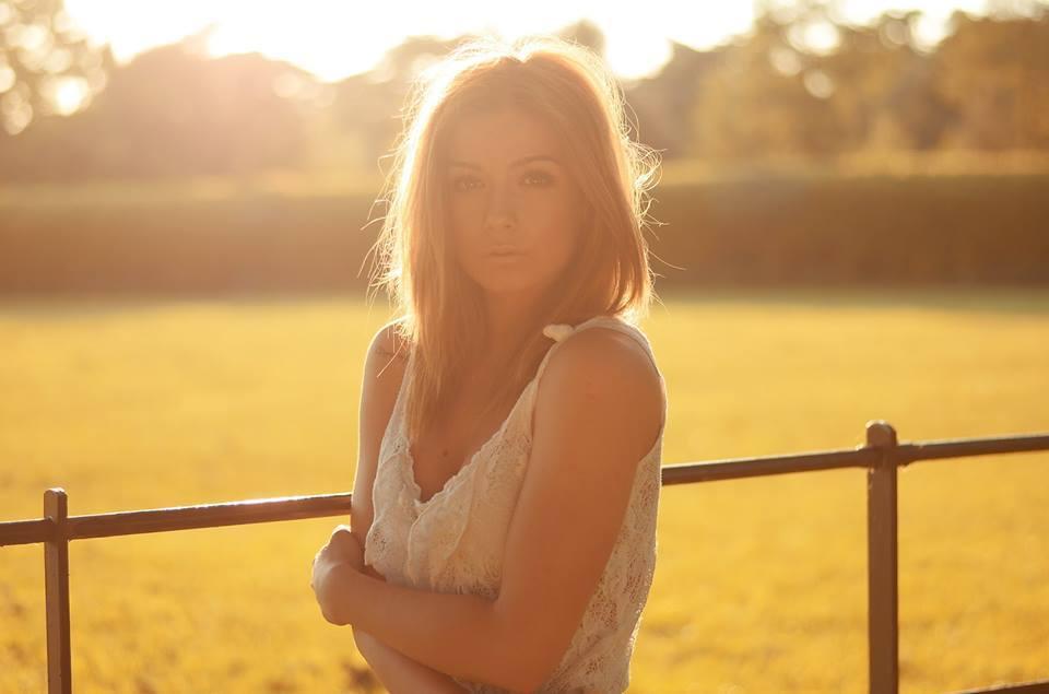 Paulina, 23 lata, Czarna Woda