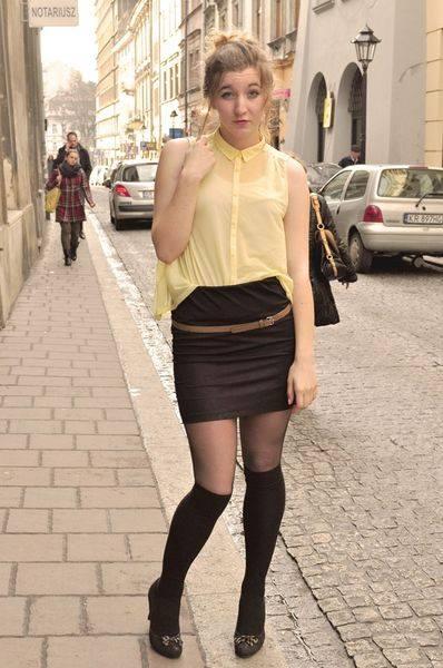 Lara, 23 lata, Kraków