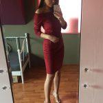 Marysia, 24 lata, Pobiedziska