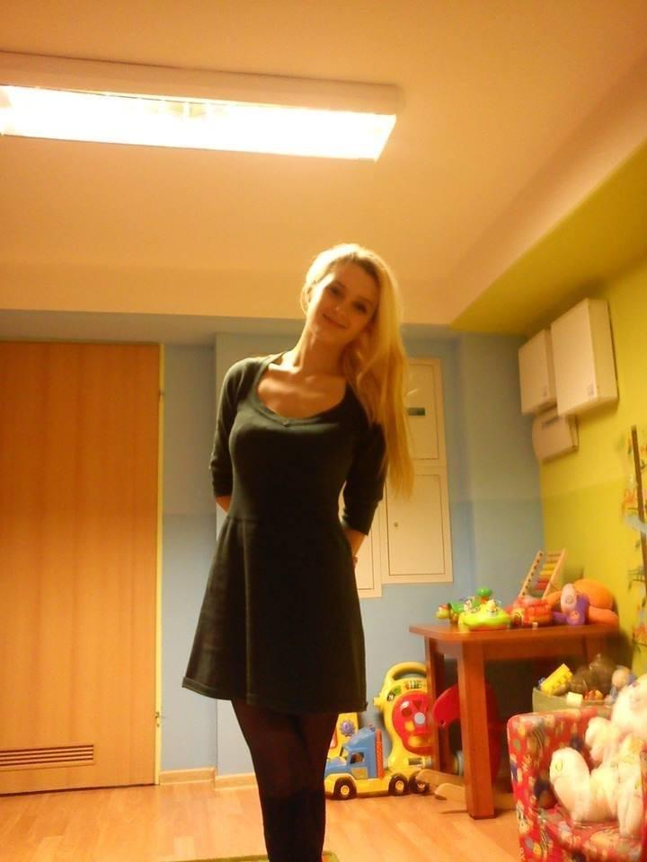 Lilka, 20 lat, Żelechów
