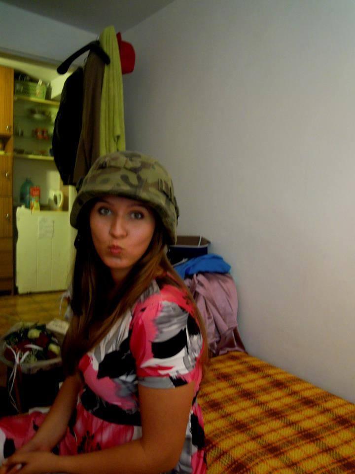 Dorota, 22 lata, Nowy Targ
