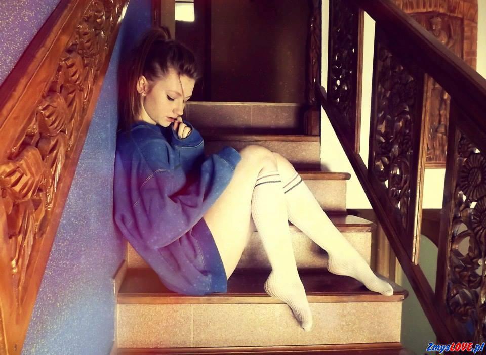 Anka, 18 lat, Jutrosin