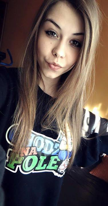 Ada, 23 lata, Sompolno