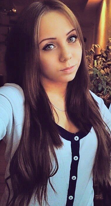 Kamila, 23 lata, Kłecko