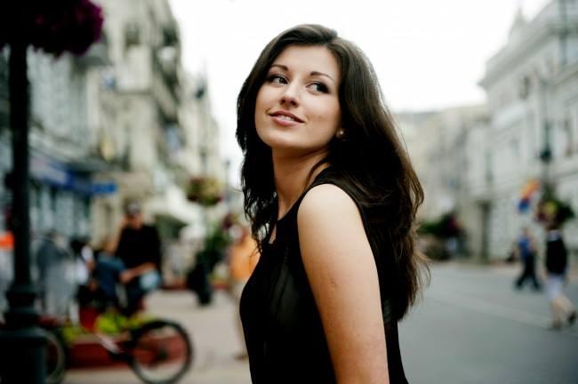 Marysia, 21 lat, Opole