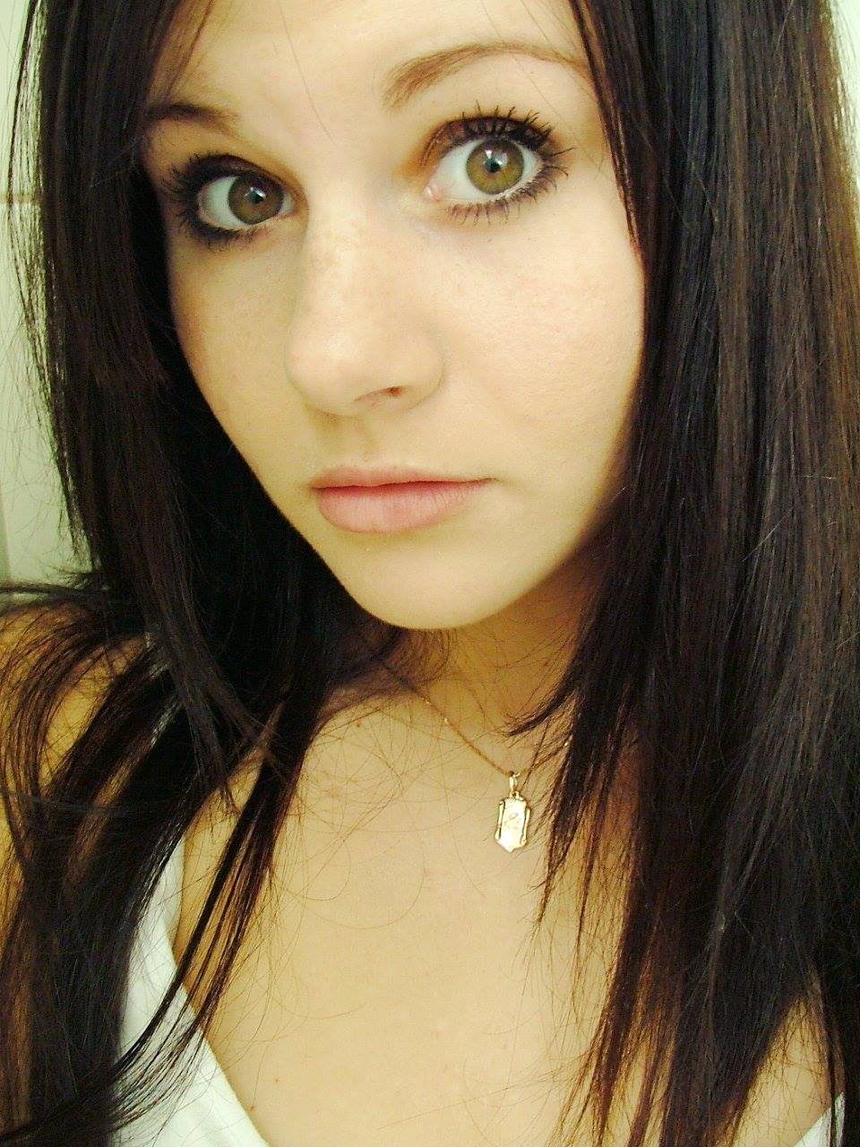 Kamila, 22 lata, Grójec