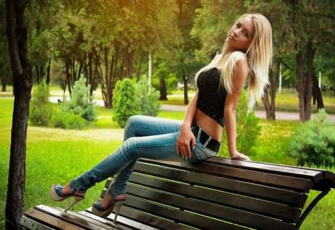 Marcelina, lat 19, Tarnów