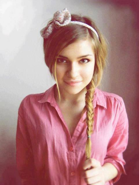 Marta, 20 lat, Włodawa