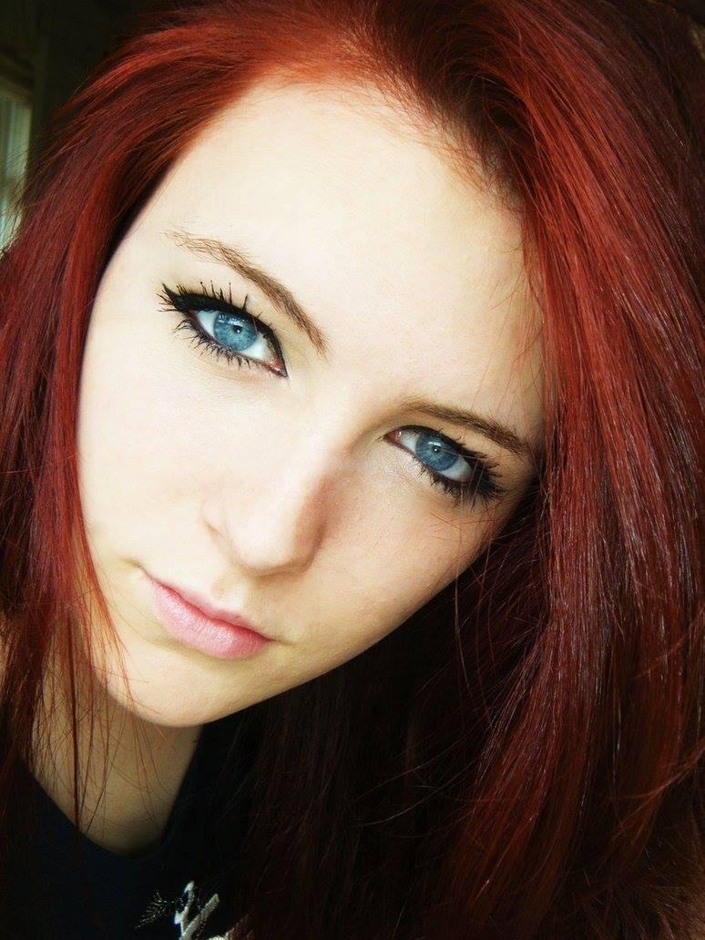 Iwona, 18 lat, Braniewo