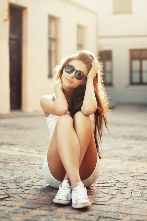 Julia, 29 lat, Szczecin