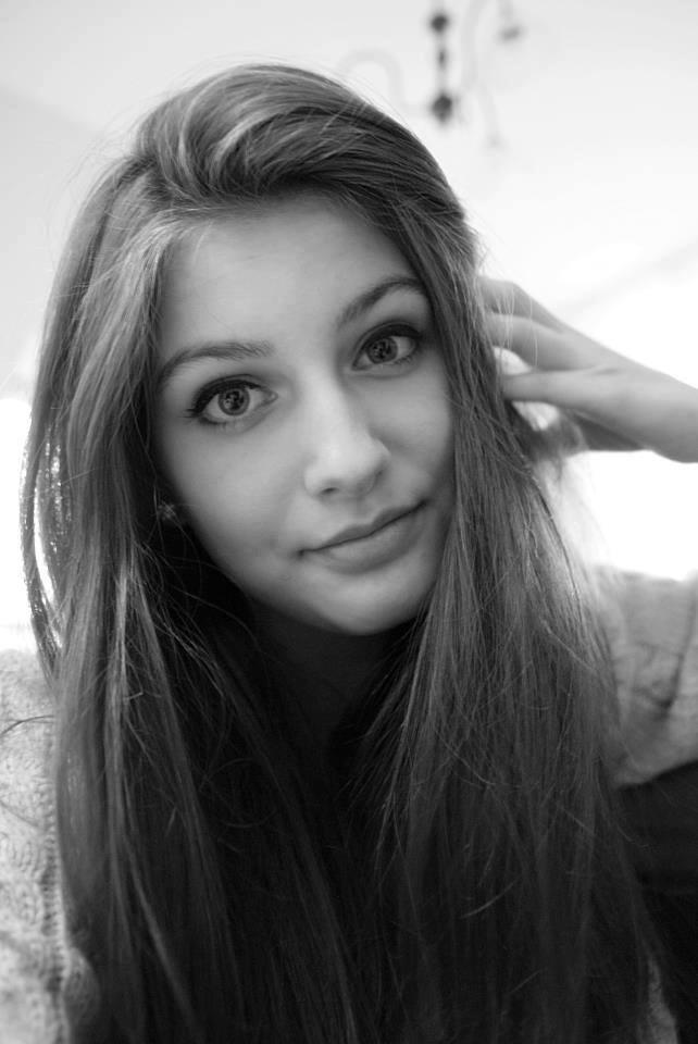Elka, 21 lat, Katowice