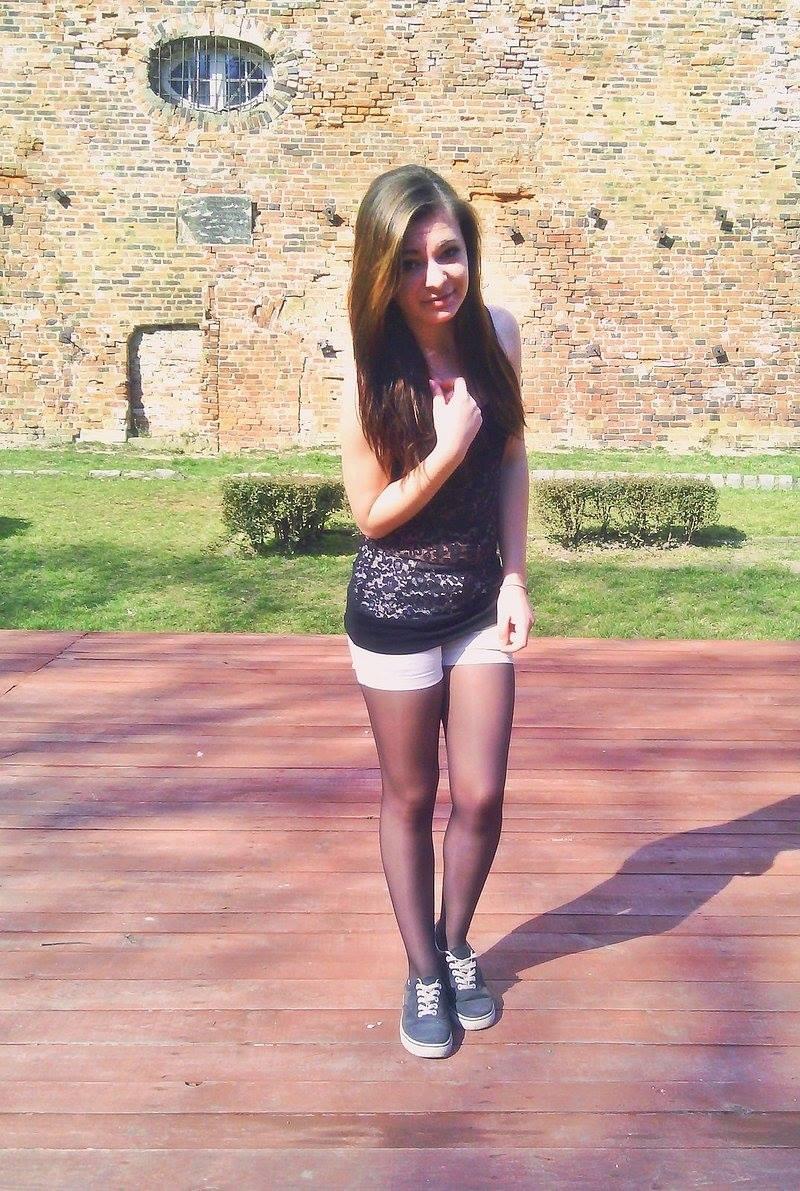 Anka, 22 lata, Wojcieszów