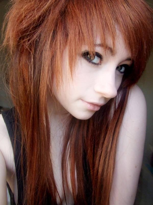 Ilona, 22 lata, Dębica