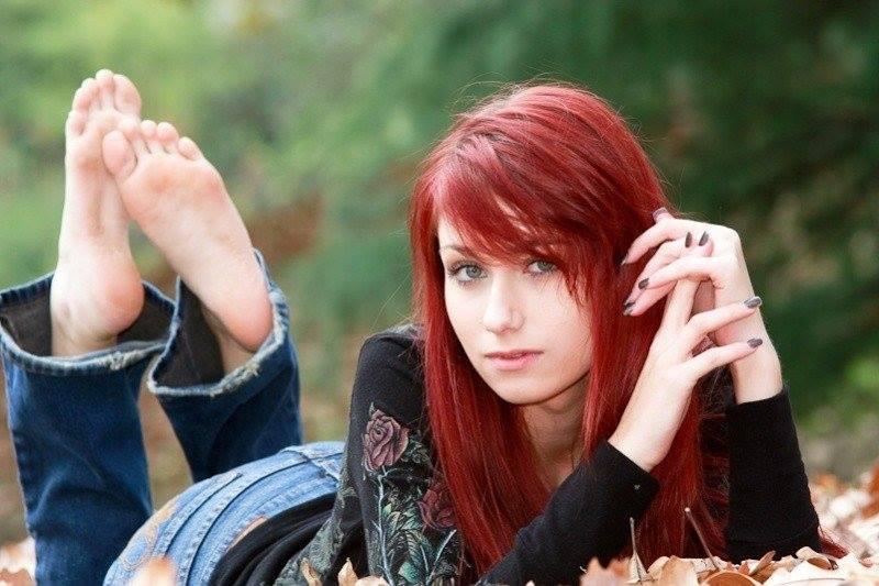 Dagmara, 22 lata, Tyczyn