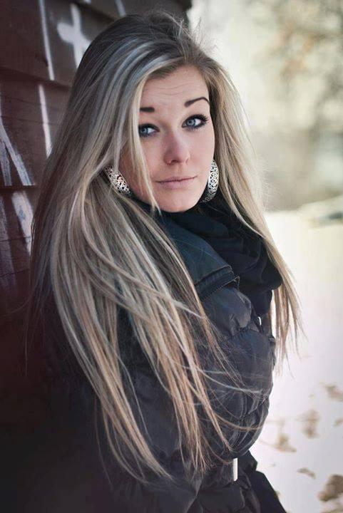Sandra, lat 23, Kazimierz Dolny