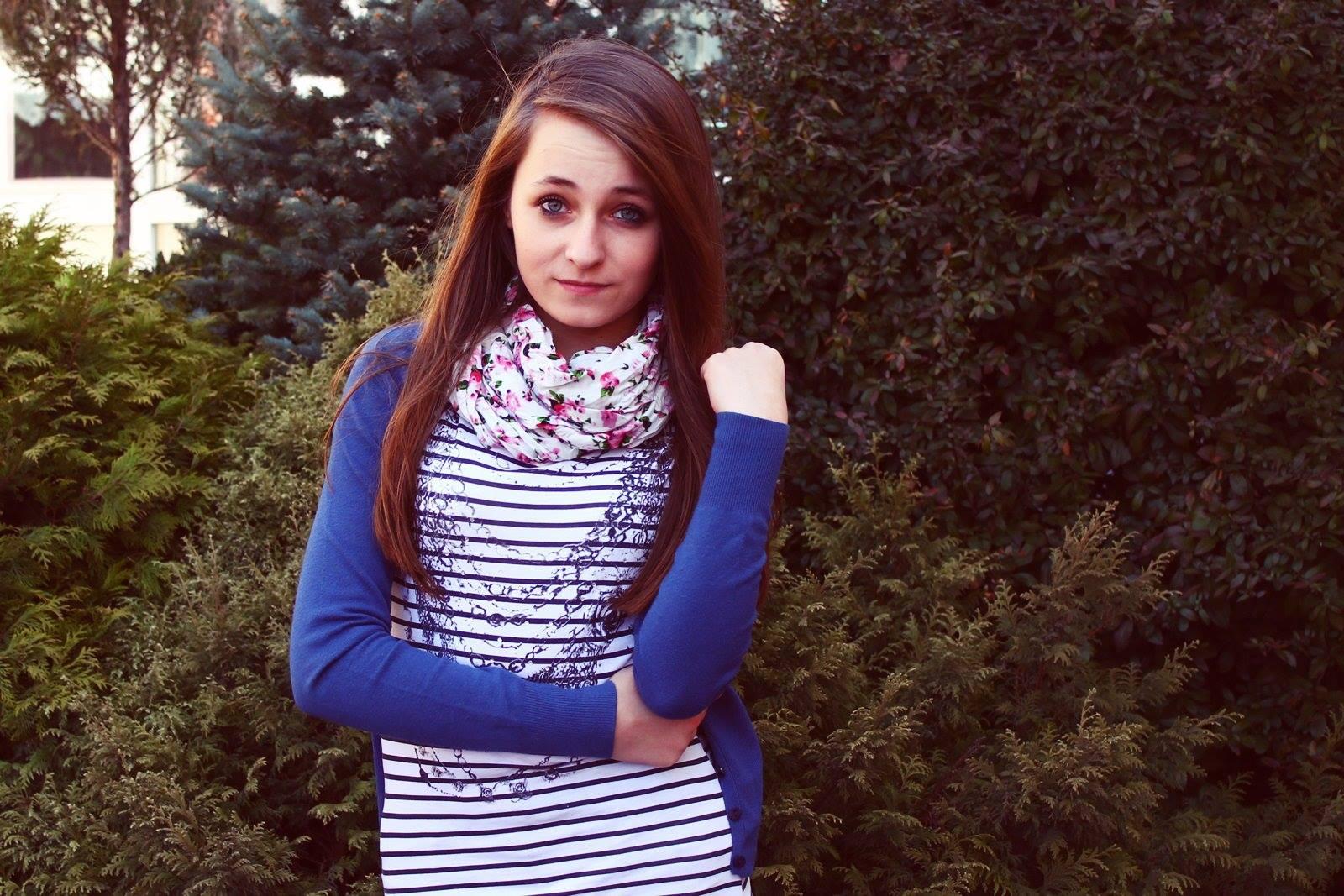 Kasia, 24 lata, Skierniewice