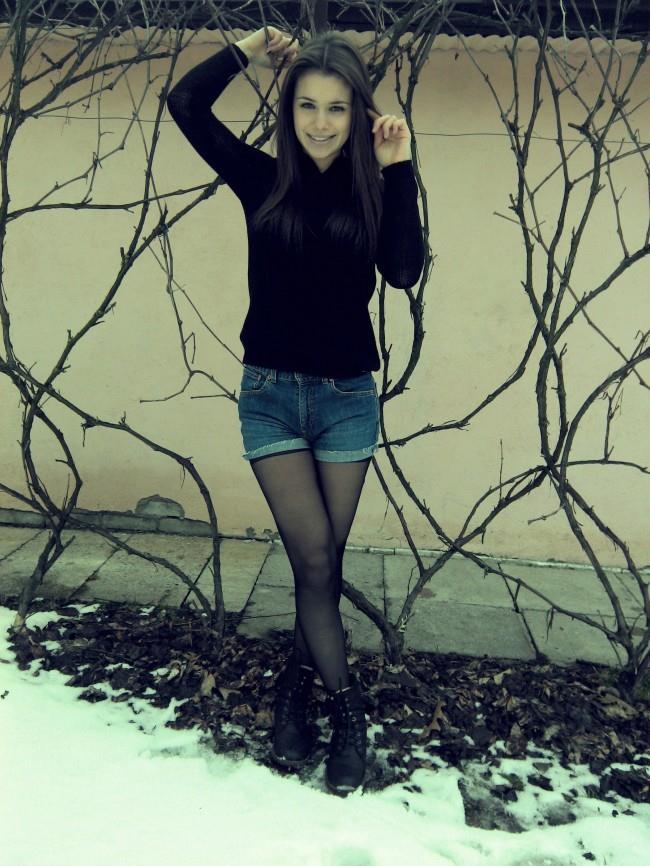 Nikola, 20 lat, Ruda Śląska