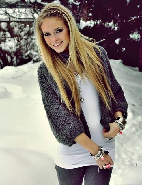 Kalina, 25 lat, Czeladź