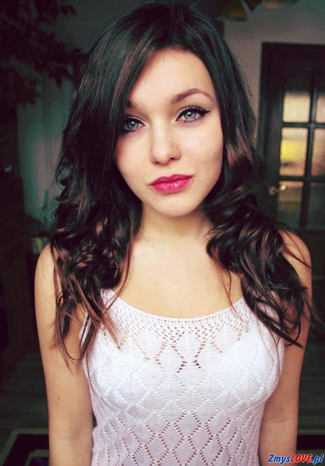 Antosia, 20 lat, Jastrzębie-Zdrój