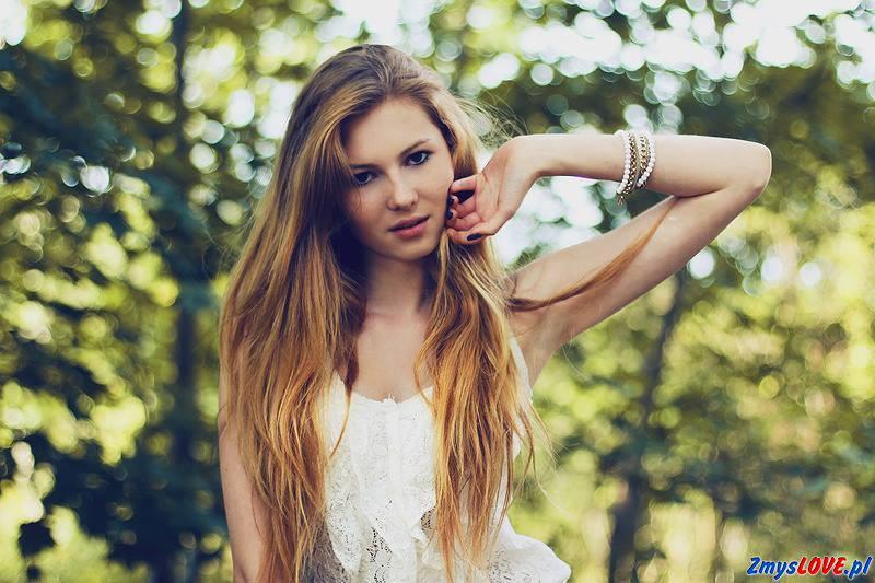 Aldona, 20 lat, Kraków