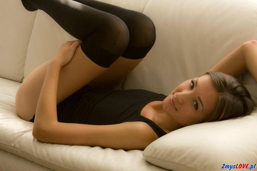 Sabina, 21 lat, Bytom