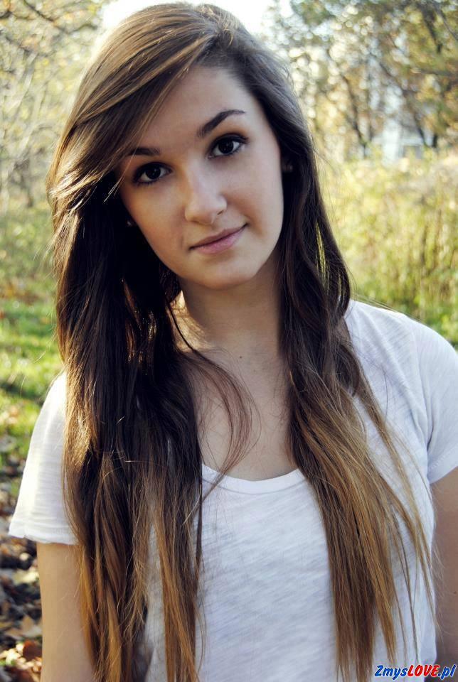 Daria, 19 lat, Otwock