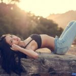 Ewelina, 23 lata, Chociwel