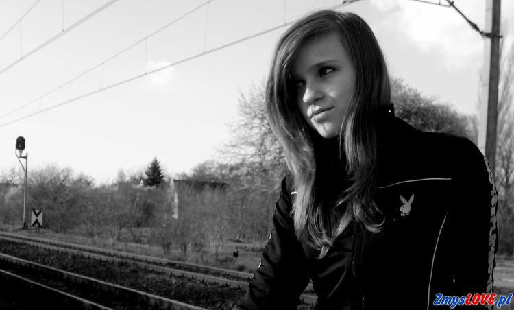 Laura, 20 lat, Sosnowiec